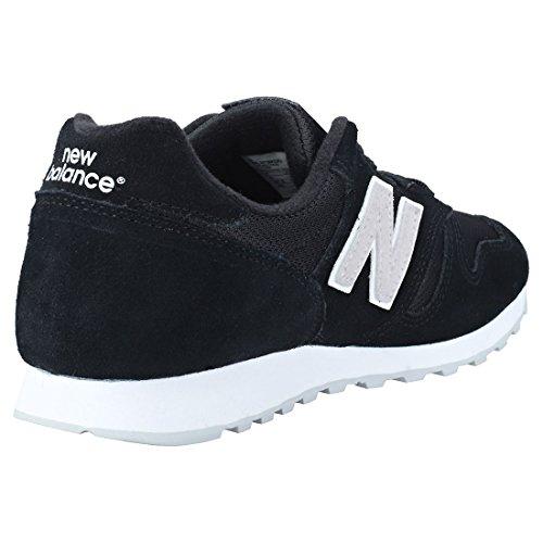 Nieuw Evenwicht Damen Wl373 Sneaker, Roze (wl373mdd)