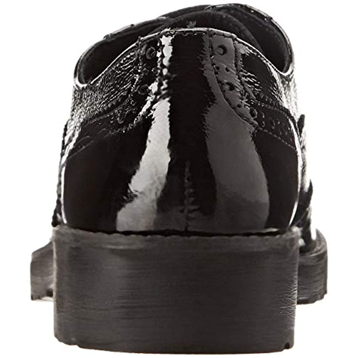 Igi amp;co Dbr 21707 Sneaker Donna