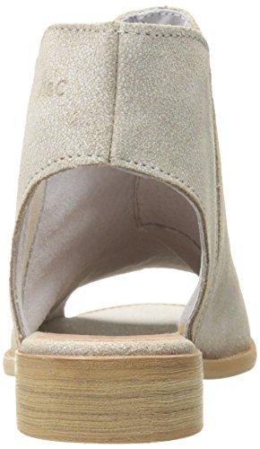 Musse & Cloud Women's Ciara Boot White GBIKJ
