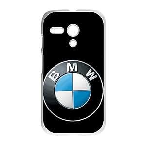 Motorola Moto G Phone Case BMW KF 2973731