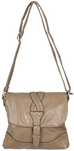 Mano-Bag 25 * 25 cm