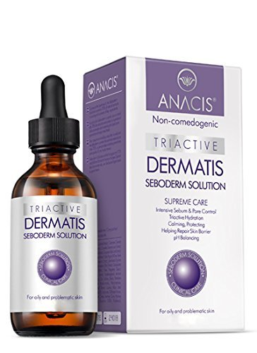 acne-treatment-intensive-anti-acne-serum-anti-sebum-blemish-prone-skin-pore-care-2x50ml-169-oz-by-an