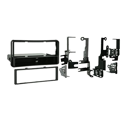 metra-99-8206-single-din-installation-kit-for-2001-2007-toyota-highlander-4-runner