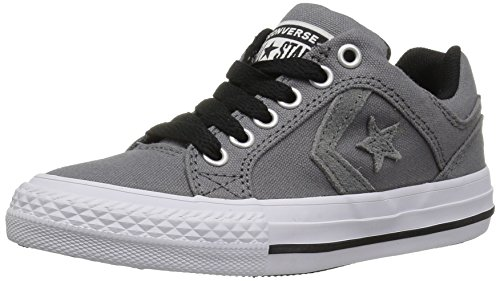 Top converse boys size 1 for 2019
