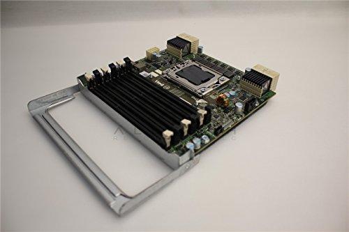 H236F Dell Precision T7500 Second CPU and Memory Raiser Board