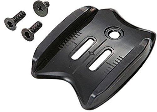 Shimano SPD-cleat stabilizing adapter by SHIMANO