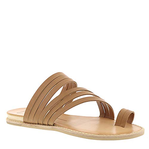 - Dolce Vita Women's Nelly Caramel Leather 7.5 M US