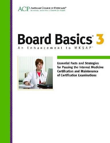 board basics 3 - 1