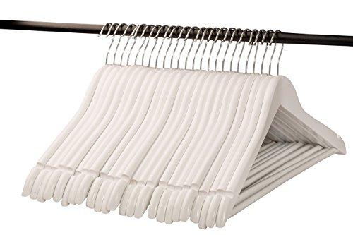 Hangers wooden hangers clothes hanger product image