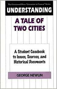 tale of two cities context Read expert analysis on literary devices in a tale of two cities.