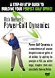 Rick Nielsen's Power Golf Dynamics