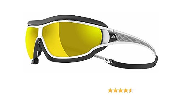 adidas Eyewear - Tycane Pro S RX, Color