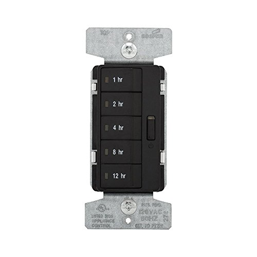 eaton-pt18h-bk-1800w-15-amp-5-button-hour-timer-with-off-single-pole-black