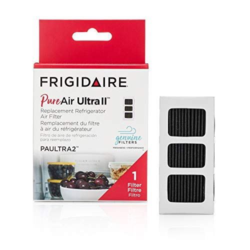 Frigidaire PAULTRA2 Air Filter