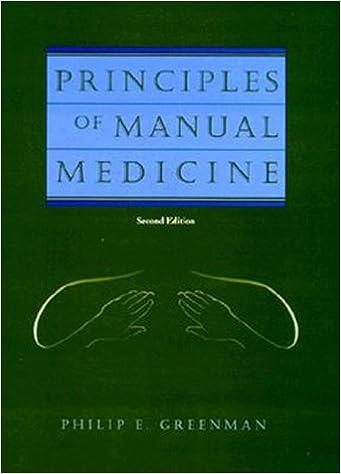 Onko mahdollista ladata google-kirjoja Principles of Manual Medicine 0683035584 in Finnish