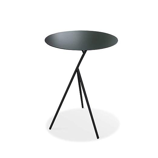 Mesa de café, computadora portátil del juego Mesa moderna de té ...