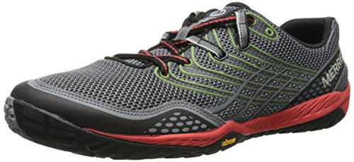 merrell-mens-trail-glove-3-trail-running-shoe-grey-red-10-m-us