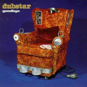 Dubstar - SF 118 - Zortam Music