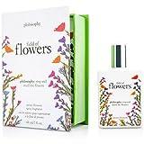Philosophy Field of Flowers Peony Blossom Eau de Toilette Spray 2 fl. oz.