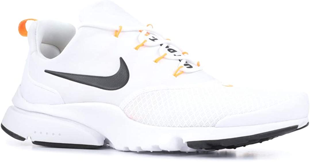 nike presto fly just do it