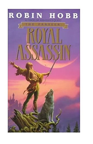 Royal-Assassin-The-Farseer-Trilogy-Book-2