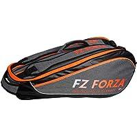 FZ FORZA Harrison 6 pcs Racquet Bag
