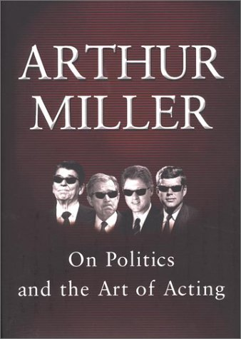Download On Politics and the Art of Acting PDF