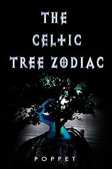 The Celtic Tree Zodiac by [Poppet]