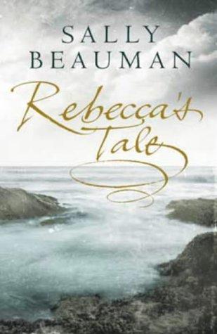 Download Rebecca's Tale pdf epub