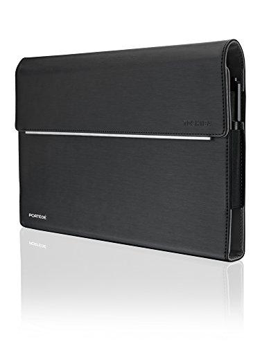 Toshiba Portege 1NCA Z20T Portege PX1894E Z20T Notebook PX1894E Toshiba Sleeve 1NCA qCf1wIUTx