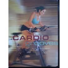 Cardio Grooves