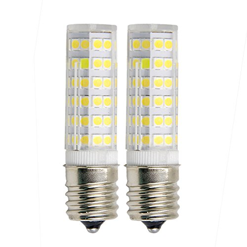 Exit Light Bulb Led - 5