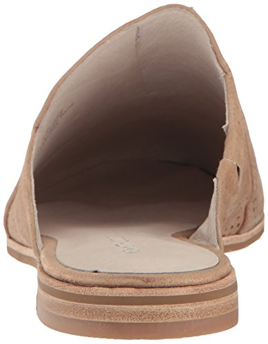 2 New York Cole Kenneth womens Almond Roxanne gxn1E