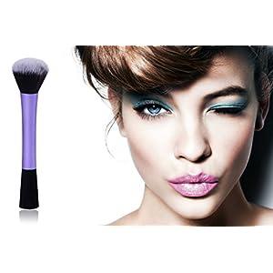 Expert Base Flawless Face Blush Brush