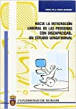 img - for Derecho Penal: Parte Especial (Spanish Edition) book / textbook / text book
