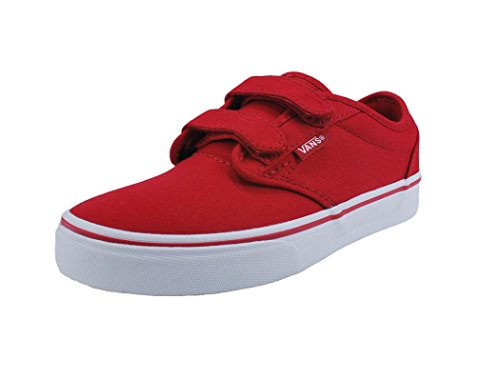 Velcro Basketball Shoes Youth