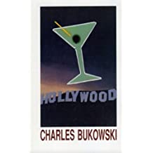 Hollywood [Paperback] [2002] (Author) Charles Bukowski