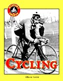 Cycling, Alison Cotter, 1590180712