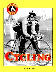 Cycling (History of Sports)
