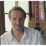 Hannes Wader singt Volkslieder