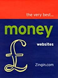 The Very Best Money Web Sites (Zingin Guides)