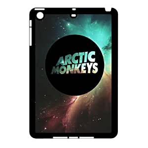 High quality Arctic Monkey logo, Rock band music,Arctic Monkey band protective case cover For Ipad Mini Case QH596718843