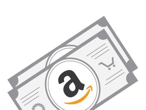 Amazoncom-Gift-Card-Balance-Reload