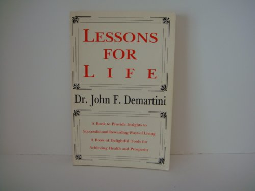 lessons-for-life