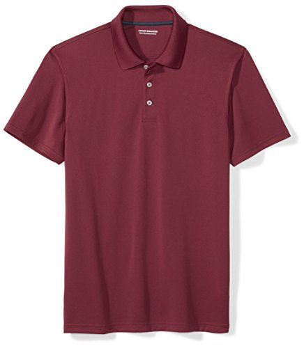 Bestselling Mens Golf Clothing