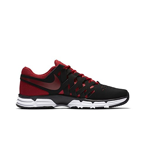 Nike Men's Lunar Fingertrap Cross Trainer – DiZiSports Store