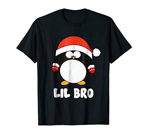 Little Brother Penguin - 4