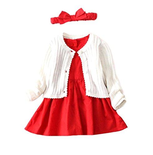 8 dollar dresses at old navy - 3