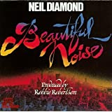 Beautiful Noise(Re-Issue) [Import anglais]