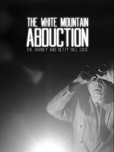 The White Mountain Abduction ()